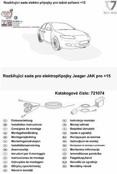 rozsirujici-sada-svcgroup-721-074-sada-15-auto-zasuvce