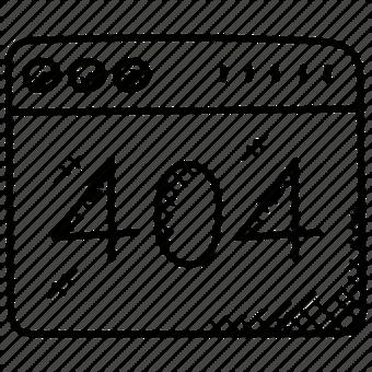 Daewoo Lublin 2,9 t. 2,9 t. Dodávka - skříň