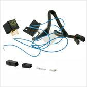 Rozšiřující se sada pro automatické odpojení mlhových světel přívěsném vozíku, Katalogové číslo.SP-140-ZZ
