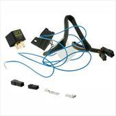 Kabelový přechod z 5F001 na modulu - ECS. Rozšiřující sada. Katalogové číslo:UN-213-ZZ SVC Group s.r.o.