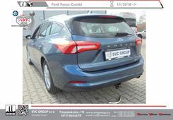 tažný zařízení Ford Focus  svcgroup.cz