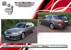 TažnézařízeníSVCGroupSaab95Combi19992011levně Saab9-5Kombi Provedení:2šrouby Rokvýroby:10/1998-05/2010